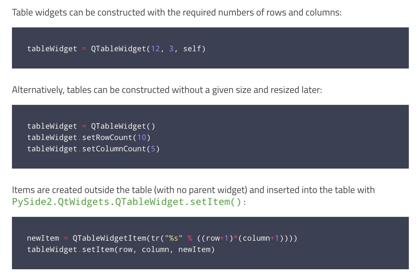 Houdini+ローカルDB〜Qt+SQLiteを使った簡易システム構築〜 - Qiita