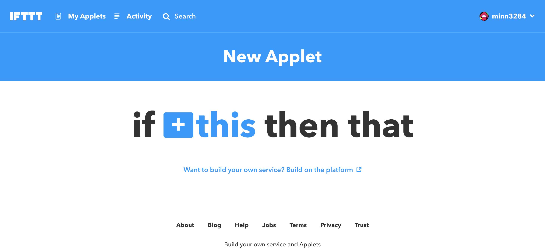 FireShot Capture 051 - Make an Applet - IFTTT - https___ifttt.com_create.png