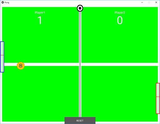 4_game_window2.jpg
