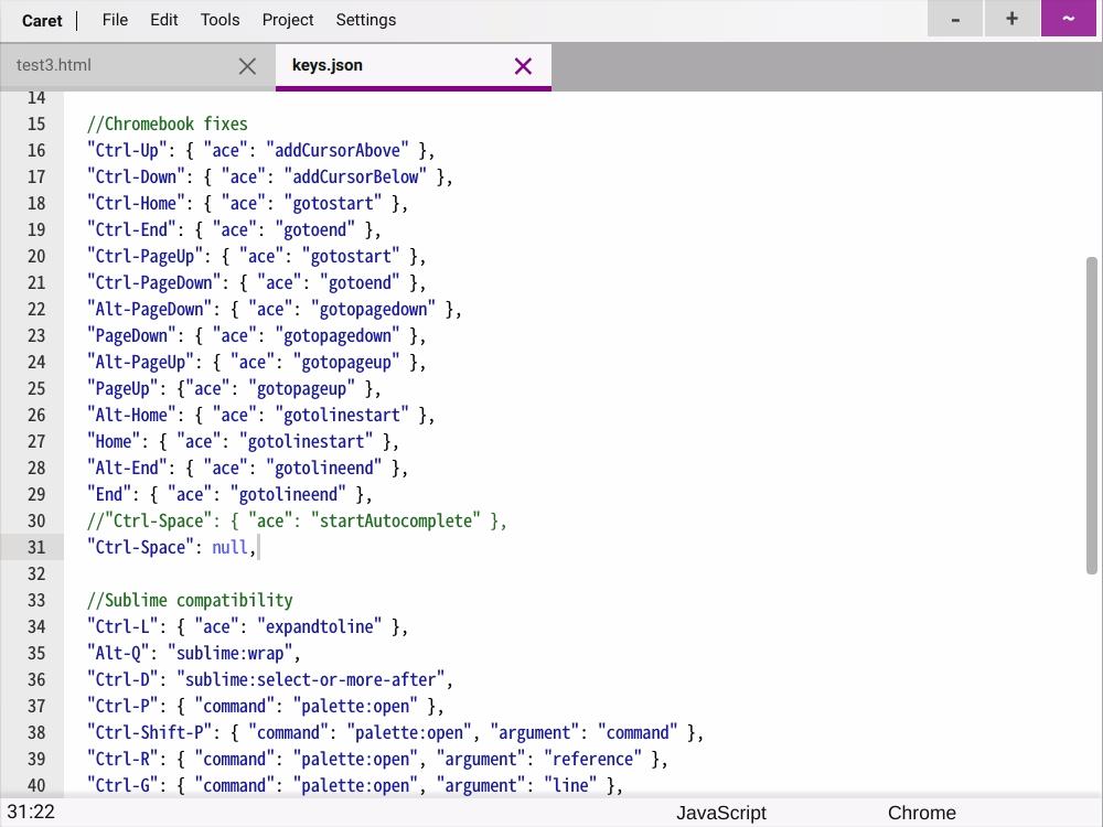 Desktop screenshot (5).png