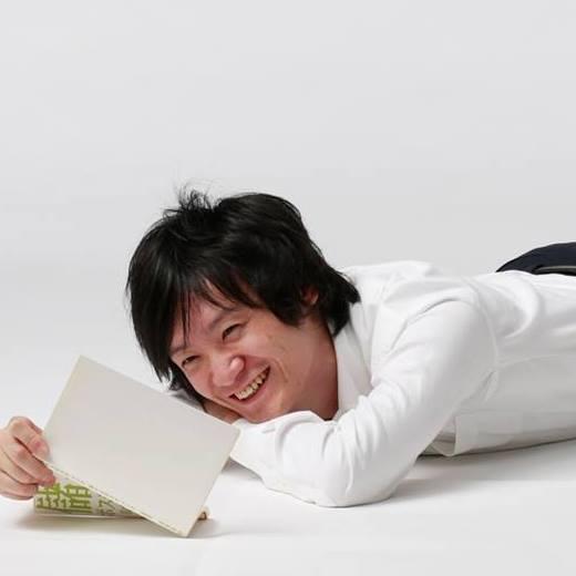 TaichiSan.jpg