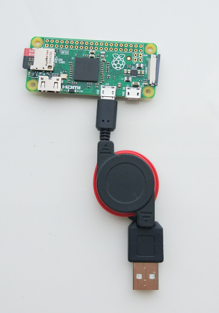 pizero_1.png