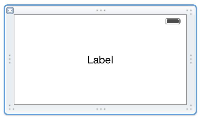 xib_label.png