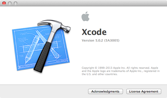 Xcode 5.0.2.png