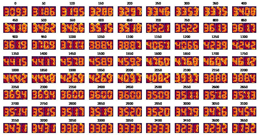 digit_positions.png
