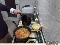pour_soup.png