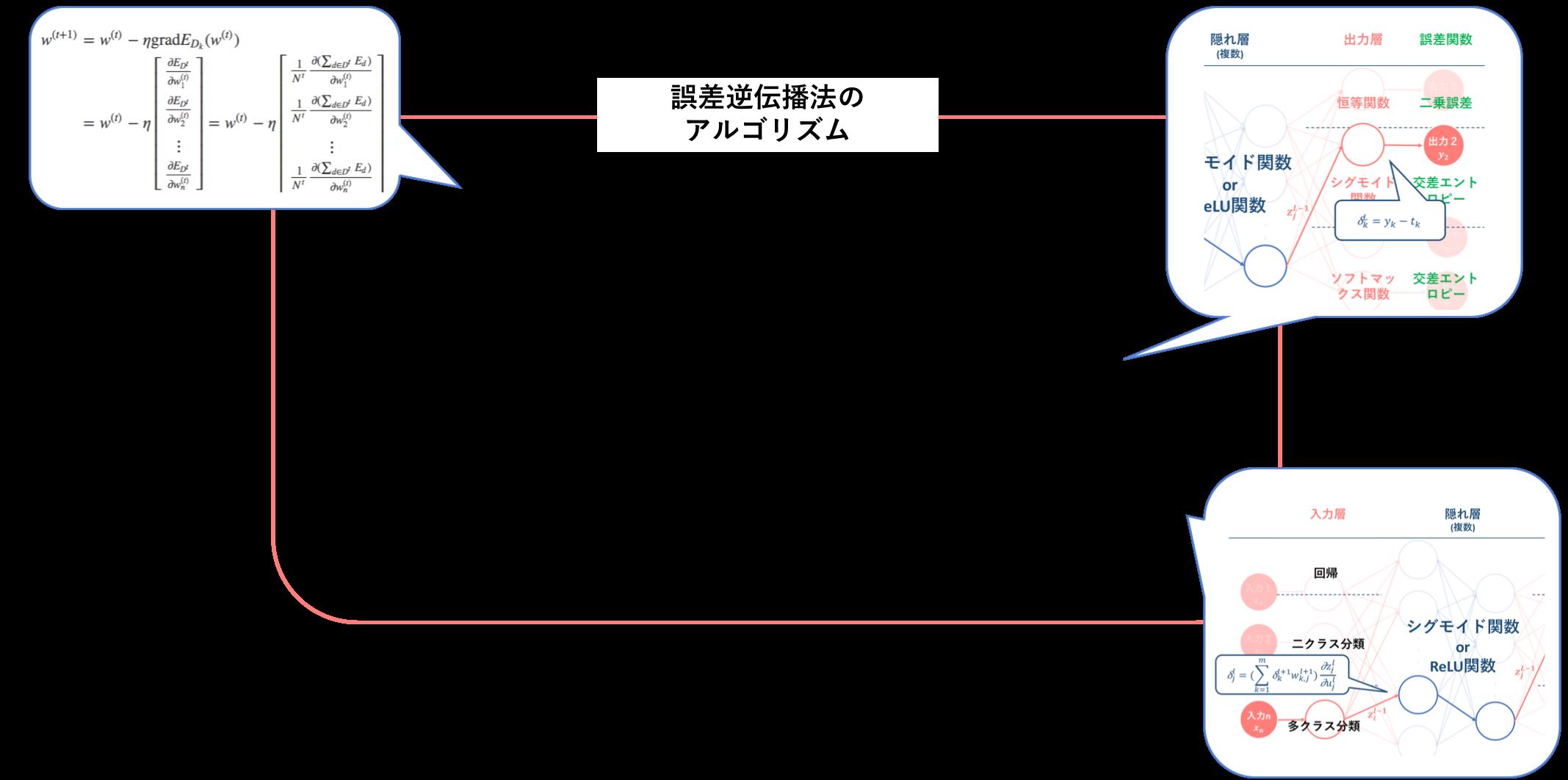 図48.png
