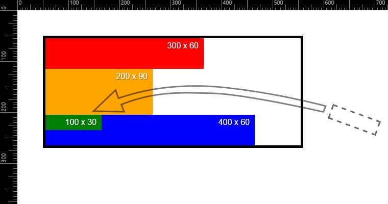 sample01-04.png