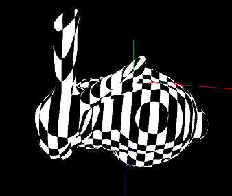textureMapping2.png