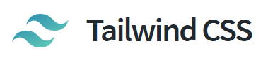 tailwind-css.png