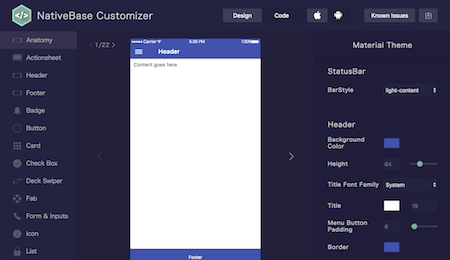 customizer.png