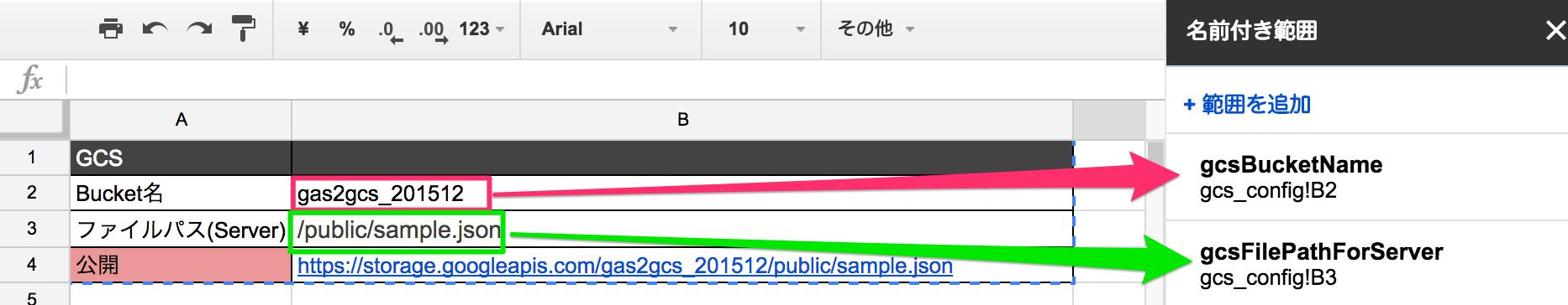 gas2gcs_sample_-_Google_スプレッドシート.png