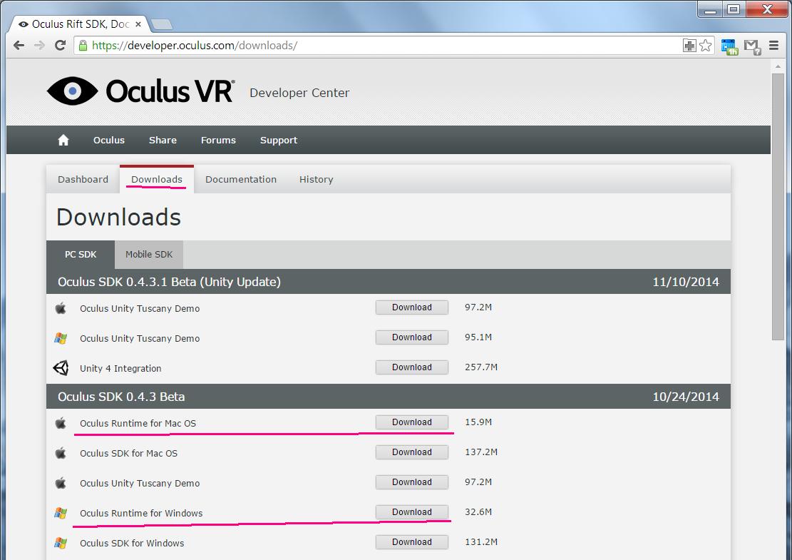 OculusRuntime.png