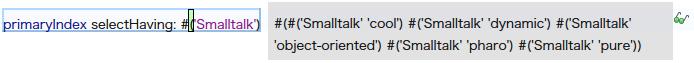 smalltalkTags.png