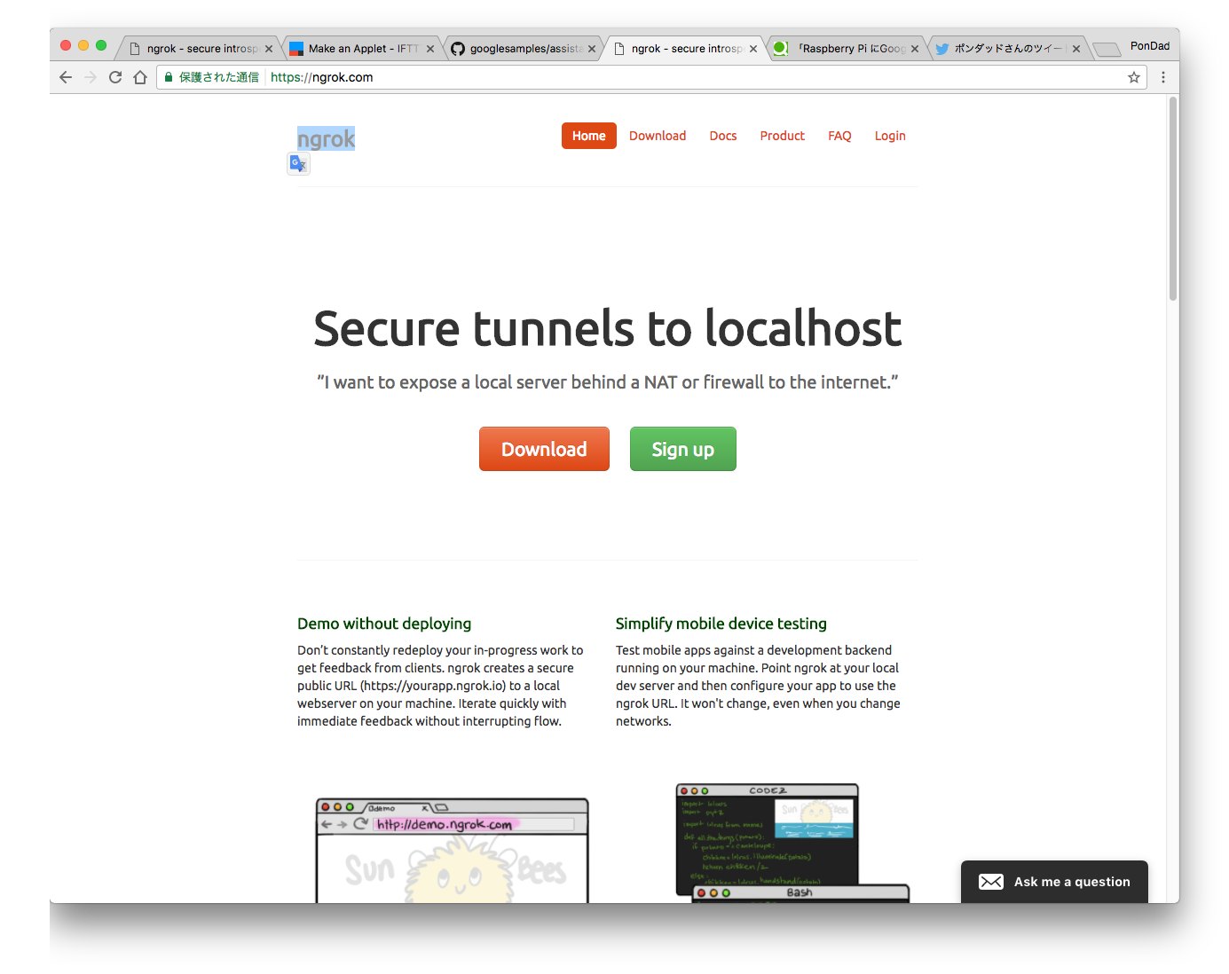 ngrok - secure introspectable tunnels to localhost 2017-04-29 23-59-44.png