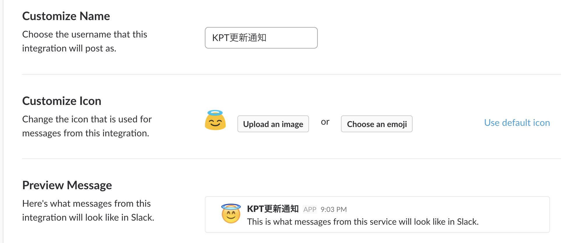 Incoming WebHooks   Slack App Directory.png
