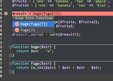 debug.php_-_candycane_-____www_candycane_.png