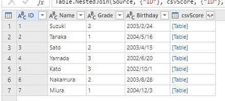 20201015_synapse_dataflow_12_queryJPG.JPG
