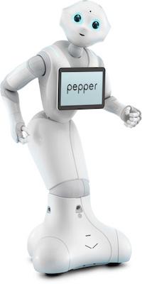 pepper1ss.jpg