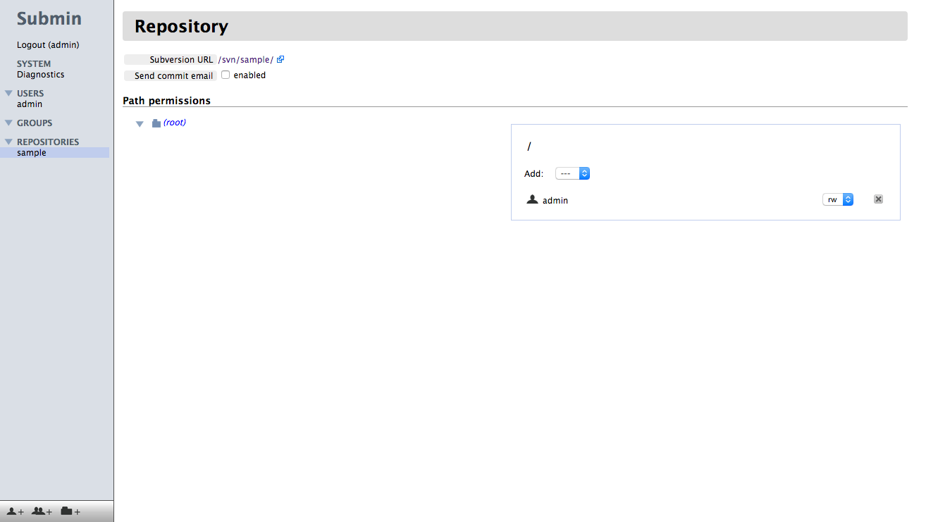 Submin-add-repository-02.png