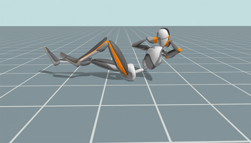 crunches-500x286.png
