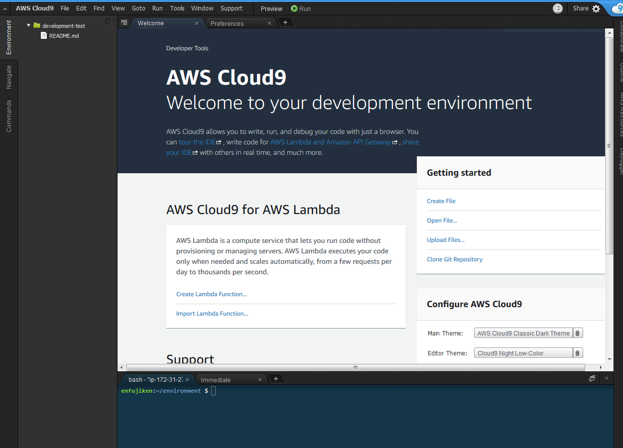 screenshot-console.aws.amazon.com-2017-12-01-11-59-47.png