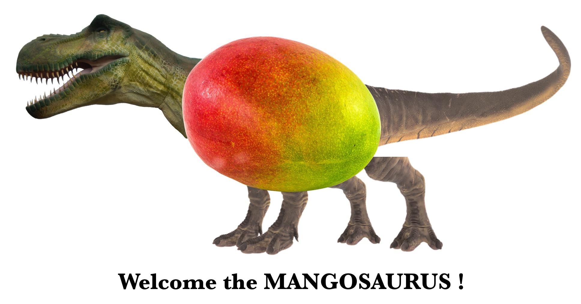 mangosaurus.jpeg