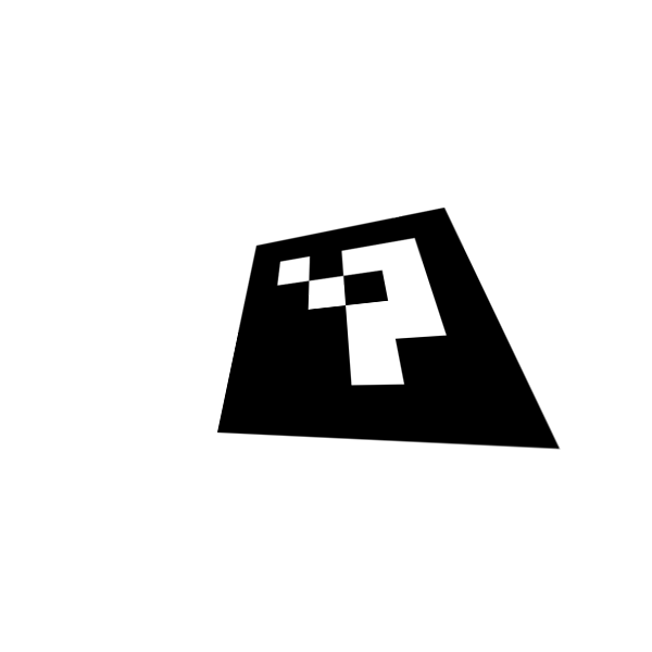 marker_2018-12-01_test.png