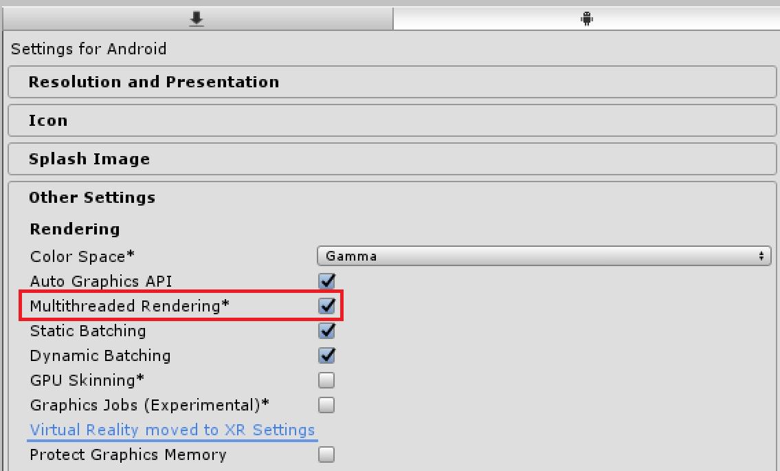 03-player-settings.png