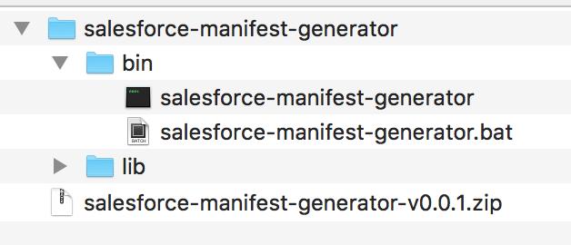 salesforce-manifest-generator-unzip.png
