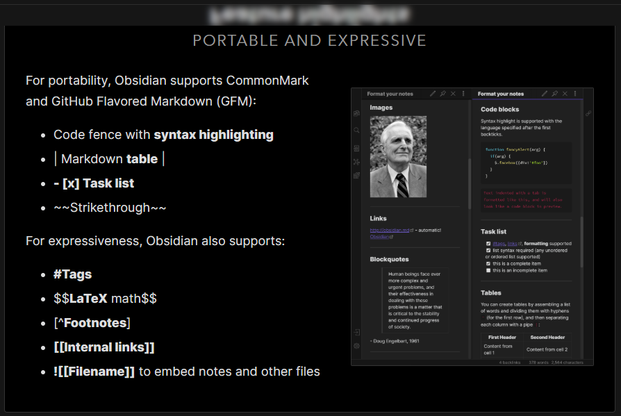 2020-10-20 Obsidian_Markdown.png