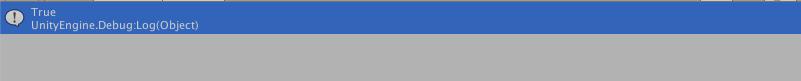 スクリーンショット 2015-10-11 13.35.42.png