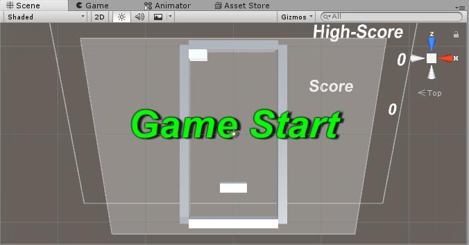 Unity_TitleScene.png