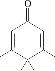 fig7-1