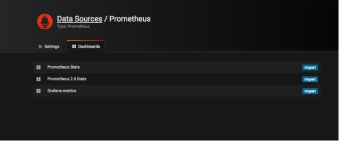 prometheus-binary-23.jpg