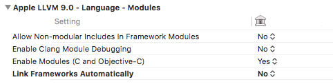 LinkFrameworksAutomatically.png