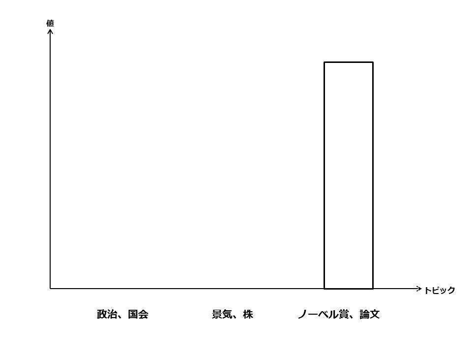 今後を踏まえた説明資料2.jpg
