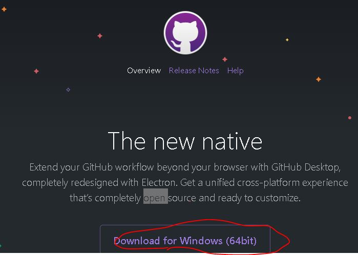 10.DownloadGitHubDesktop01.JPG