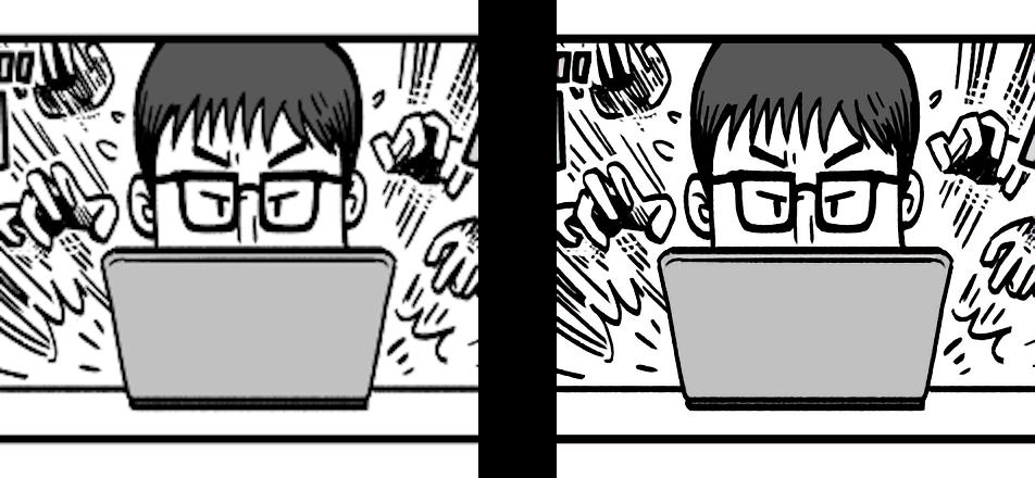 comic_処理結果.png