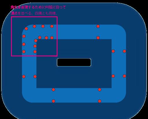 vertex1.png