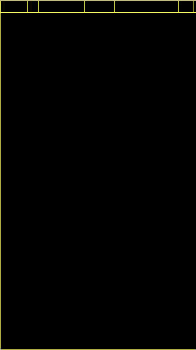 スクリーンショット 2016-11-30 21.53.43.png