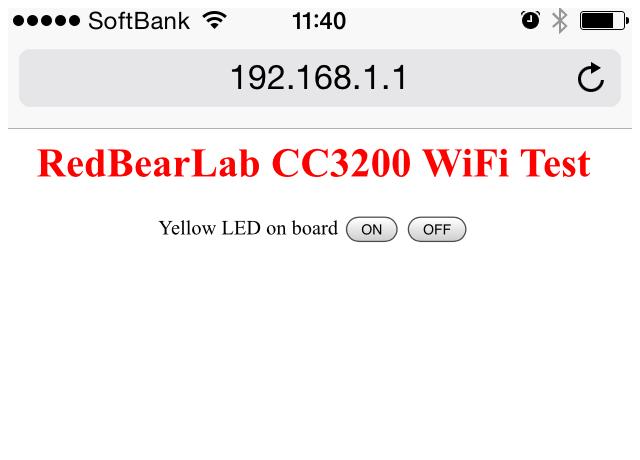 20160118_redbear-wifi-micro_012.png