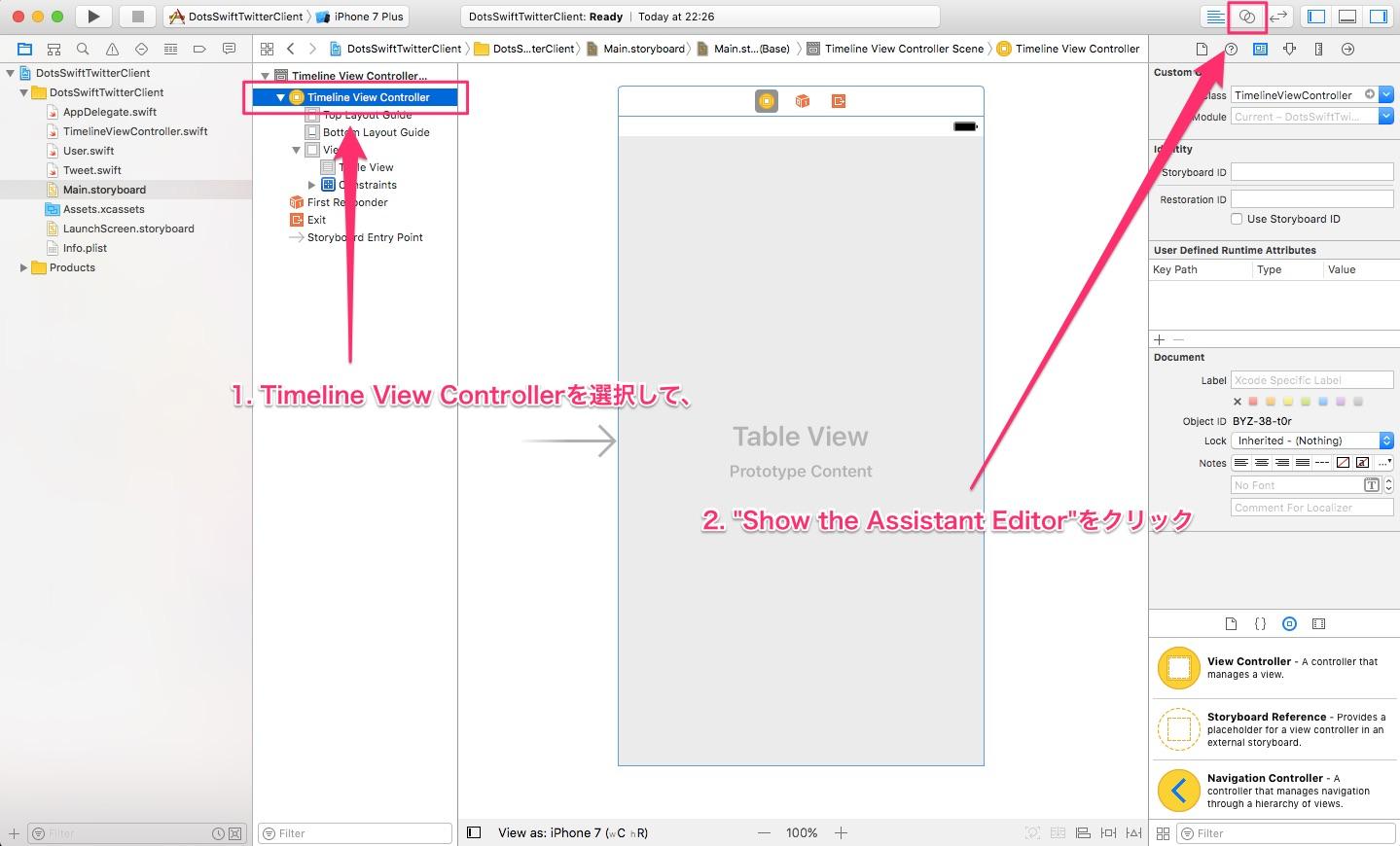 assistanteditor.jpg