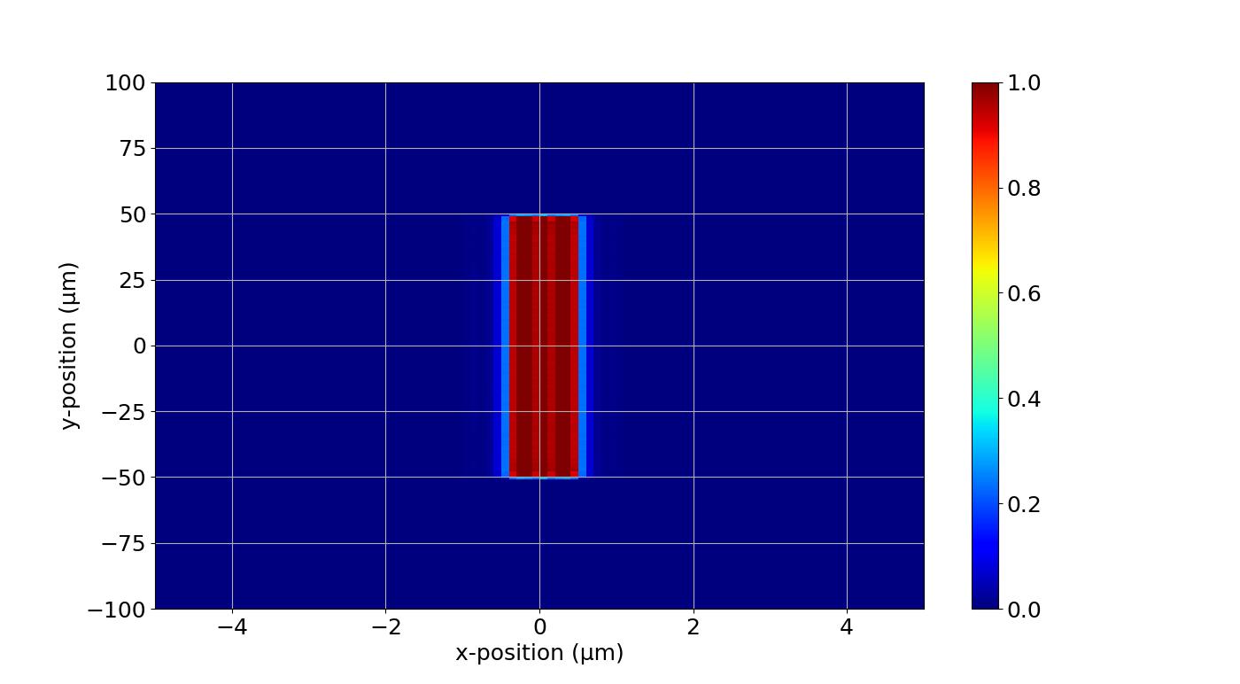 1μm(0.1gap).jpg