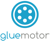 GlueMotor_Logo.png