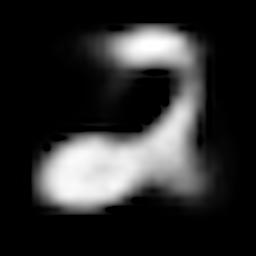 CVAE_16_2_2.png