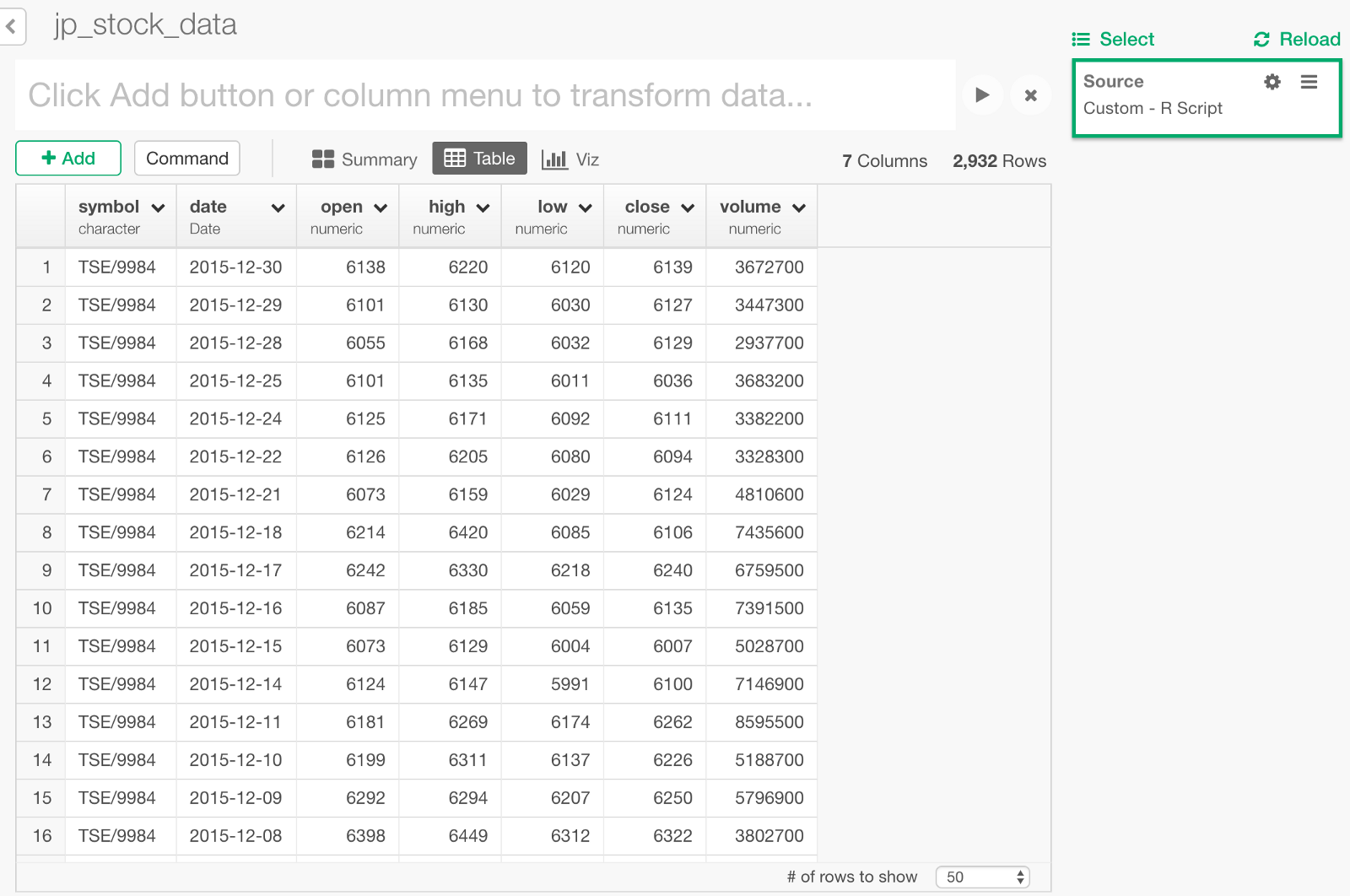 stock_data_frame.png