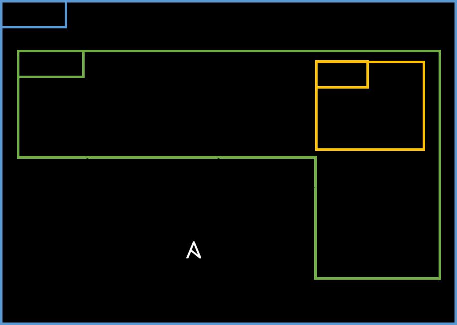 スコープ図.png