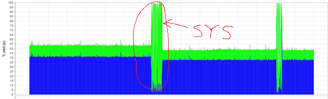 SYSmax.png