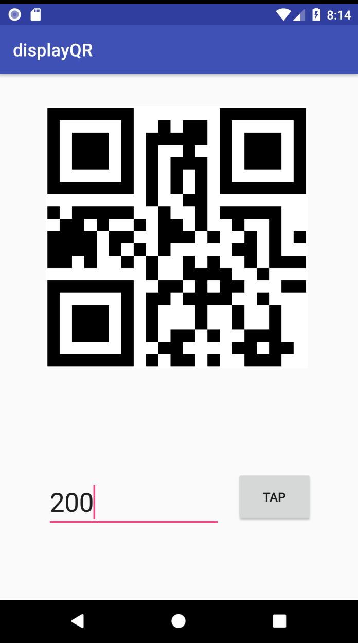 スクリーンショット 2018-04-15 17.14.41.png